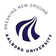 Aalborg Universitet, AAU