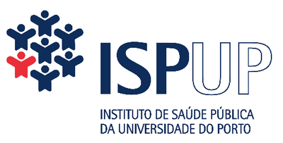 Instituto de Saúde Pública da Universidade do Porto (ISPUP/UP)