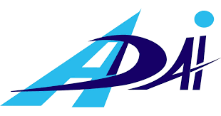 ADAI – Associação para o Desenvolvimento da Aerodinâmica Industrial