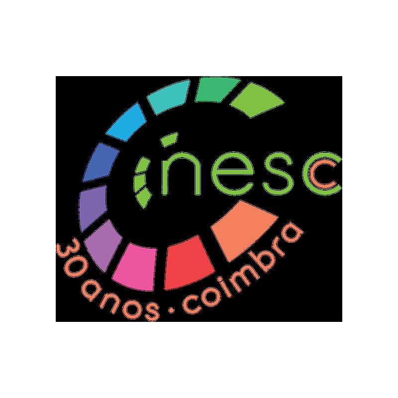 INESCC - Instituto de Engenharia de Sistemas e Computadores de Coimbra