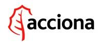 ACCIONA Construcción SA