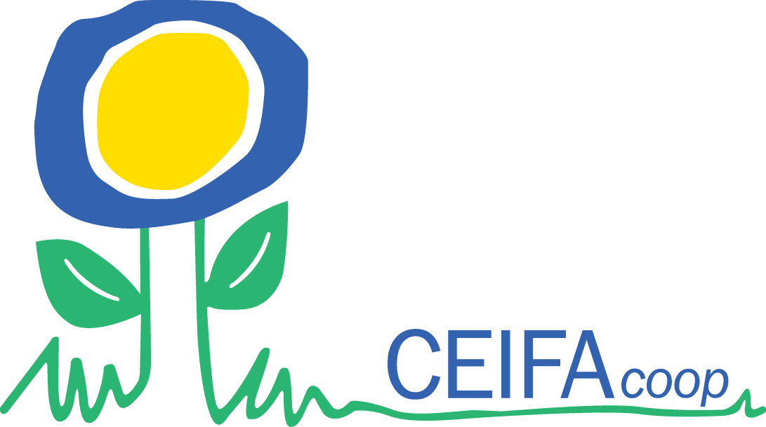 CEIFAcoop – Cooperative of Studies, Research and Environmental Education, CRL