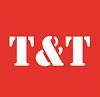 T&T Multielétrica