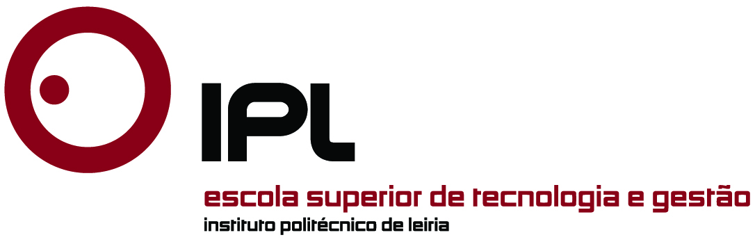IPL - Instituto Politécnico Leiria