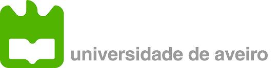 UA - Universidade de Aveiro
