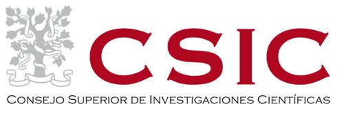 CSIC, Madrid