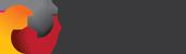 ANEME – Associação Nacional das Empresas Metalúrgicas e Electromecânicas
