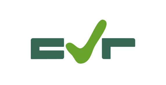 CVR - Centro para a Valorização de Resíduos