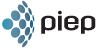 PIEP - Polo de Inovação em Engenharia de Polímeros
