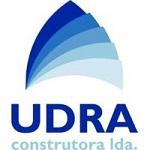 Construtura UDRA Lda. - Grupo SANJOSE
