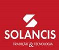 SOLANCIS - Sociedade Exploradora de Pedreiras, S.A.