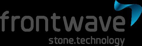 Frontwave - Engenharia e Consultadoria S.A.